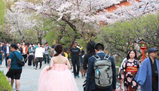 【道で声かけて交渉→モデル撮影】ストリートポートレートの撮り方とコツ@京都