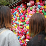 【京都】八坂庚申堂でインスタ映えする撮り方を詳しく解説!みどころも。