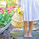花粉対策機能つき!おすすめのスプリングコート (レディース)6選!
