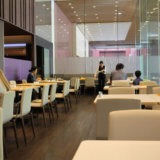 ANAクラウンプラザホテル広島は観光しやすく室内も快適なホテルだった!
