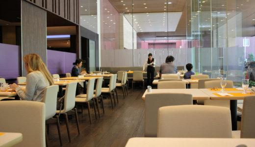 【口コミ】ANAクラウンプラザホテル広島に宿泊してレビューした結果