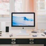 Macのデフォルトアプリケーションを変更する方法 音楽動画書類などのファイルもOK