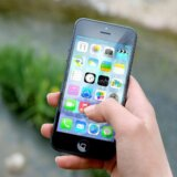 【docomoでiPhone】購入手続きに進むから進めないエラーの解決法