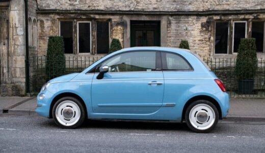 車をポチる!?新車オンライン販売の値引き、メリットデメリットは?